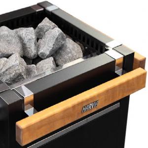 Защитные и установочные элементы для печей