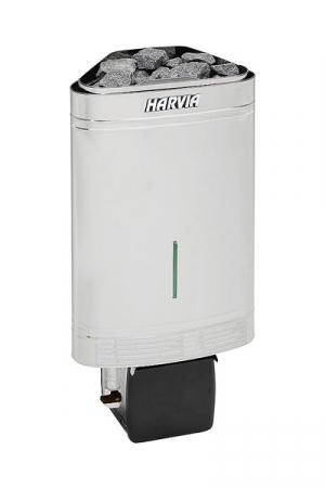 Электрическая печь Harviа Delta Combi D29SE
