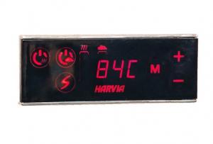 Пульт управления Harvia  Xafir Combi CS110C