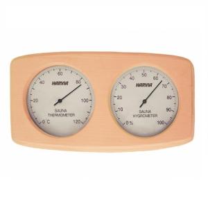 Термогигрометр Harvia, SAS92300