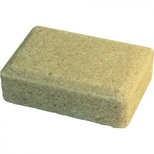 Брикет Крымская соль, вес 1,35 кг